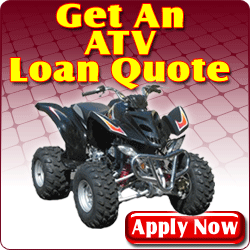 atv financing quote