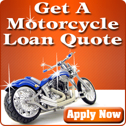 Motorcycle Loan Quote