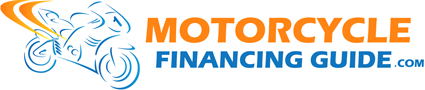 Motorcycle Loans Bad Credit Ok | Motorcycle-Financing-Guide.com -
